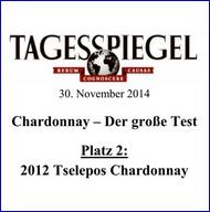 Cava_Tagesspiegel_Tselepos-Chardonnay_klein