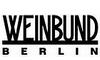 weinbund_berlin_logo2_klein2