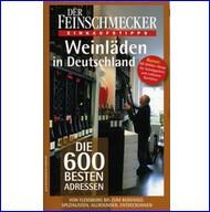 Cava_Feinschmecker2012_klein