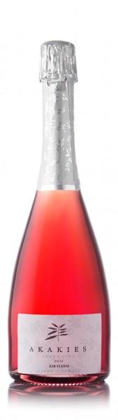 Akakies Rosé Kir-Yianni 2019