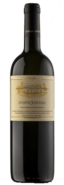 Lantides Chardonnay 2020