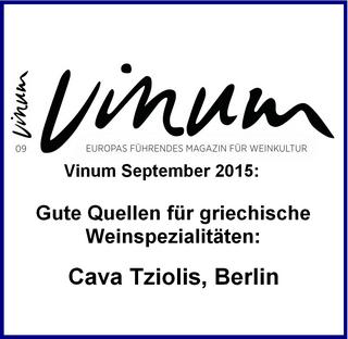 Cava_Vinum-09-2015_Banner