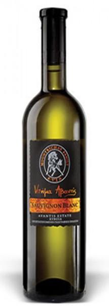 Avantis Sauvignon Blanc 2019