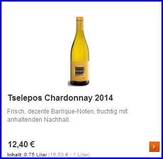 Cava_Teselepos_Chardonnay_2014