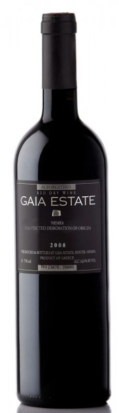 Gaia Estate Nemea O.P.A.P. 2016