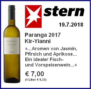 Cava_Banner_Stern-19-07-2018_Paranga
