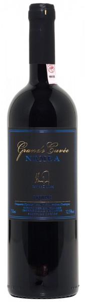 Nemea O.P.A.P. Grande Cuvée 2014